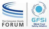 Food Safety and Quality Consultants, LLC - FSQC Home Page
